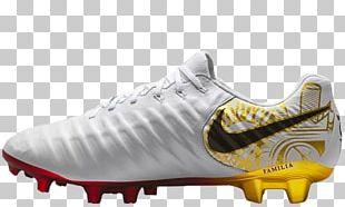 Real Madrid C.F. Nike Tiempo Football Boot Nike Air Max PNG