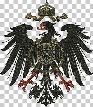 The Kaisers The Fall Of The Third Napoleon Shattered Crowns: The Scapegoats Germany Tradition Und Leben PNG