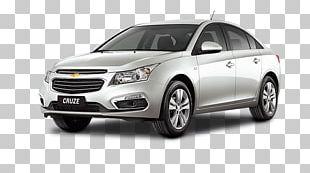 2011 Chevrolet Cruze Car 2012 Chevrolet Cruze General Motors PNG