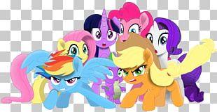 My Little Pony: Equestria Girls Applejack My Little Pony: Equestria Girls PNG