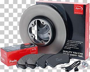 Tire Car Mercedes-Benz C-Class Brake Pad Disc Brake PNG