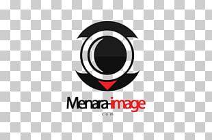 Menara Photographe Professionnel Marrakech Logo Photographer Corporate Video Photography PNG