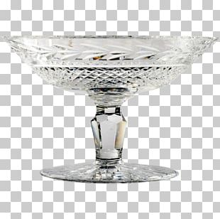 Wine Glass Martini Champagne Glass Cocktail Glass PNG
