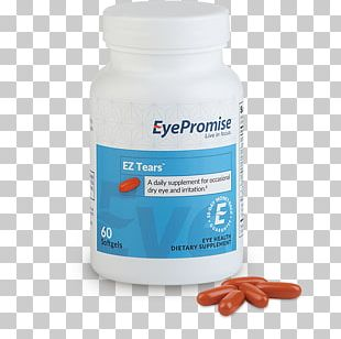 Dietary Supplement Macular Degeneration Macula Of Retina Zeaxanthin Health PNG