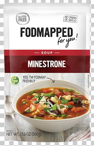 FODMAP Food Gluten-free Diet Irritable Bowel Syndrome PNG