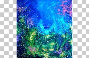 Seaweed Coral Reef /m/02j71 Biome Marine Biology PNG
