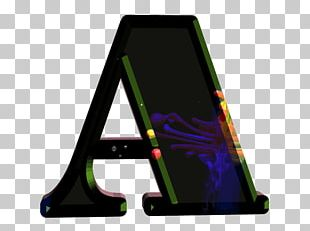 Smartphone Mobile Phone Accessories Electronics PNG