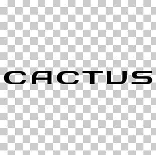 Citroën C4 Cactus Logo Sticker Car PNG