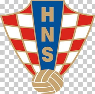 Croatia National Football Team 2014 FIFA World Cup Colombia National Football Team Costa Rica National Football Team PNG