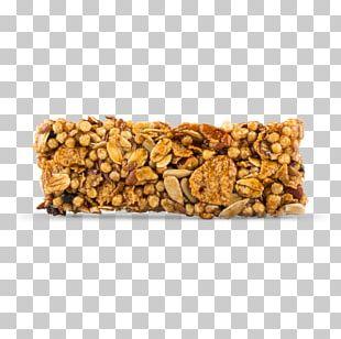 Muesli Julife Breakfast Cereal Nut Food PNG