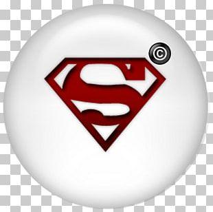 Superman Logo Clark Kent Comic Book Comics PNG