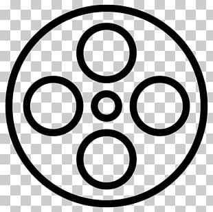 Circle Disk Computer Icons Geometry Shape PNG