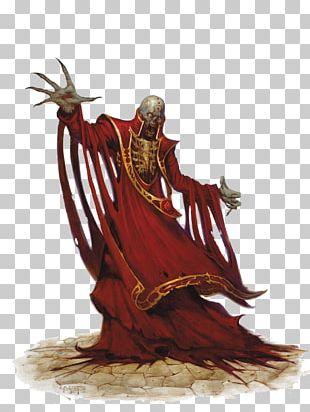 Dungeons & Dragons Thri-kreen Dark Sun Monster Manual Volo's