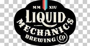 Liquid Mechanics Brewing Company Beer Brewing Grains & Malts India Pale Ale Brewery PNG