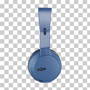 Microphone The House Of Marley The Rebel Headphones Bluetooth Wireless PNG