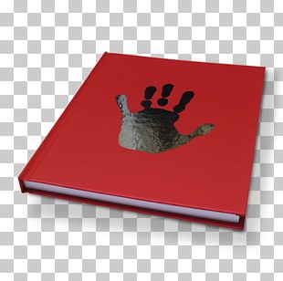 Notebook Mother Gift Diary PNG