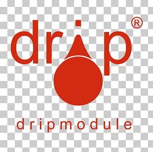 Brand Air BP Logo PNG