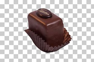 Chocolate Truffle Sachertorte Praline Café Gerstner PNG