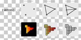 Graphics Pipeline WebGL Rendering 3D Computer Graphics Graphics Processing Unit PNG