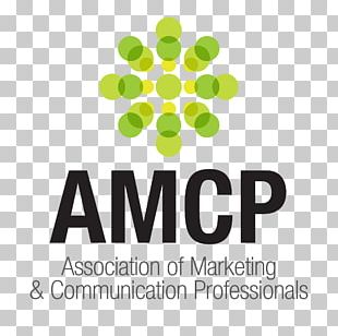 Marketing Communications Advertising Academy Of Managed Care Pharmacy Service PNG