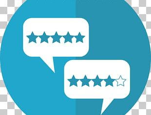 Melbourne Athletic Club Review Site Customer Review Business PNG