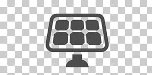 Solar Panels Solar Energy Solar Power Photovoltaics PNG