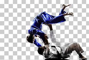 Judo Jujutsu Mixed Martial Arts Brazilian Jiu-jitsu PNG