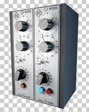 SONAR Home Studio Cakewalk Sonar Dynamic Range Compression Computer Software Audio Mixing PNG