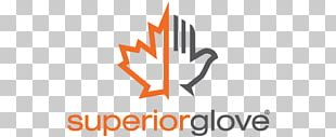 Superior Glove Cut-resistant Gloves Safe Kids Delaware Health And Safety Conference Medical Glove PNG