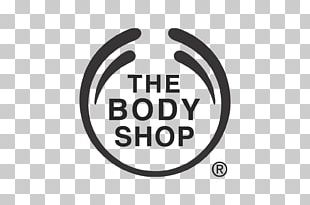 The Body Shop Cosmetics Natural Skin Care PNG