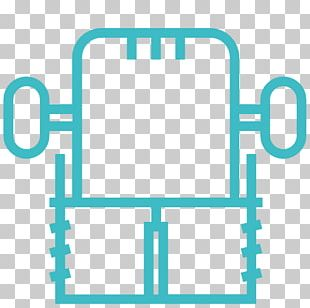 Computer Icons Architectural Engineering Electricity Project Tool PNG