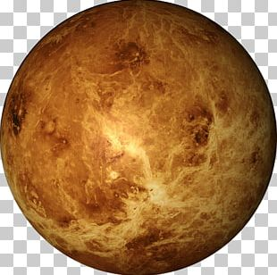 Earth Venus Planet Neptune Space Science PNG