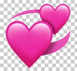 Face With Tears Of Joy Emoji Heart IPhone Emojipedia PNG