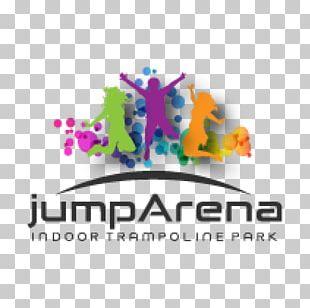 JumpArena Trampoline Park Leeds Jump Arena Luton Jumping PNG