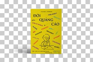 Marketing Literature Sales Vietnam Brand PNG