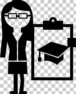 Teacher Education Computer Icons Teacher Education Student PNG