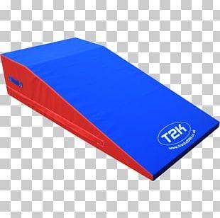 Wedge Gymnastics Tumbling Cartwheel Balance Beam PNG