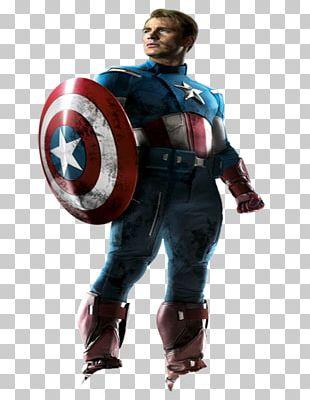 Captain America Iron Man Hulk Valkyrie Thor PNG