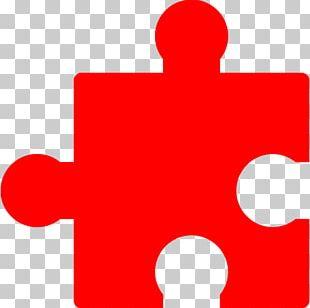 Jigsaw Puzzles Computer Icons Puzzle (Puzzle) Orange (Puzzle) PNG