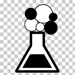 Laboratory Glassware Science Computer Icons PNG