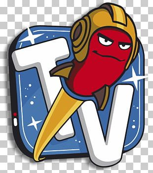 Rocket Beans TV Television Show Twitch Actor PNG