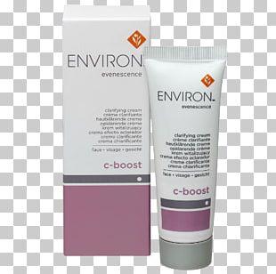 Skin Care Hyperpigmentation Vitamin A PNG