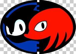 Sonic & Knuckles Sonic The Hedgehog 3 Sonic 3 & Knuckles Knuckles' Chaotix Knuckles The Echidna PNG