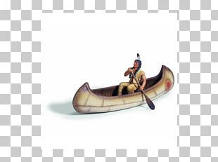 Amazon.com Toy Canoe Schleich Figurine PNG