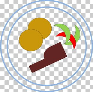 Food Culinary Art Cooking Dish Science PNG