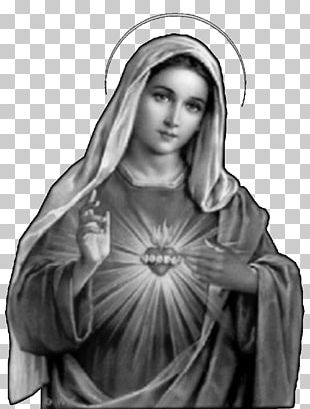 Immaculate Heart Of Mary Prayer The Most Holy Name Of The Blessed Virgin Mary God PNG