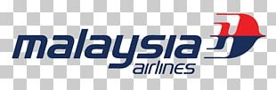 Kuala Lumpur International Airport Malaysia Airlines Flight 370 Logo Suvarnabhumi Airport PNG