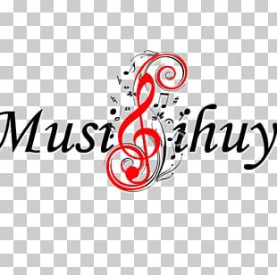 Musical Note Piano Clef Staff PNG