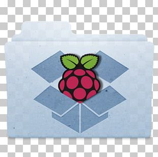 Raspberry Pi Computer Icons Directory PNG