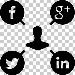 Social Media Marketing Mass Media Computer Icons Management PNG